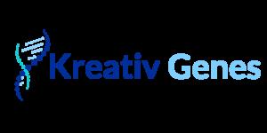 Kreativgenes