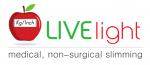 Live Light Logo