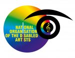 NODA India JPG Logo File