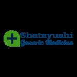 Shatayushi Logo