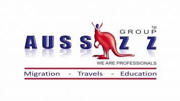 aussizz-migration-education-consultants