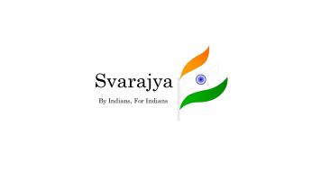 Svarajya Indian Store